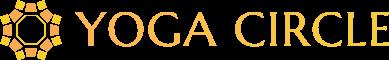 YogaCircle-Logo-HighRes